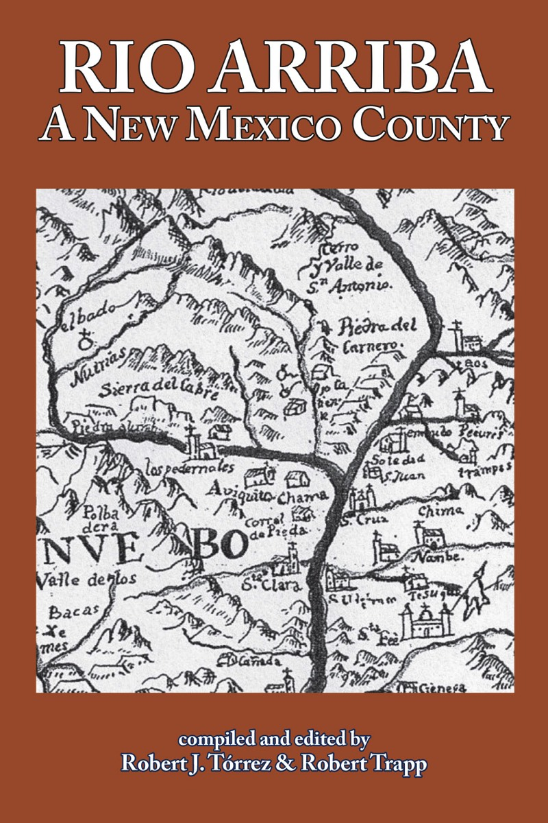 The botany coloring book by paul young - Stacks Image 8424